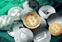 Akú transakčnú rýchlosť ponúkajú najpopulárnejšie kryptomeny?