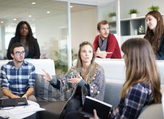 Ako uspieť v podnikaní? Cenné rady od podnikateľov – Biznisforum.sk