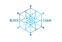 Lepšia investícia ako Bitcoin? Investujte do Blockchainu