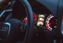 Čas na daňové priznanie z motorových vozidiel za rok 2017 sa kráti