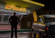 Ray Kroc: Muž, který nezaložil McDonald's, no stojí za jeho úspěchem