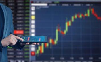 Neviete do akých komodít investovať? Využite komoditné ETF