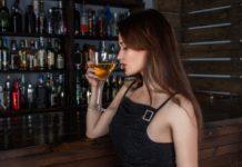 Ako zdravo piť alkohol