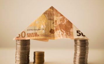 Refinancovanie hypotéky môže byť spôsob ako ušetriť, kedy sa oplatí?