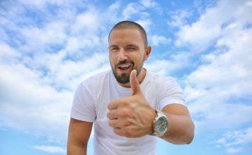 Viete ako urobíte na zákazníka dokonalý prvý dojem?
