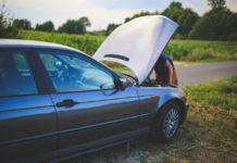 Prichádza čas výletov a dovoleniek, no viete v akom stave je vaše auto?