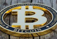 10 expertov predpovedá budúcnosť a cenu Bitcoinu nie len pre rok 2018