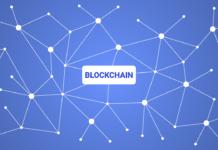 Technológiu Blockchain bude využívať viac ako 20 krajín EÚ vrátane Slovenska a Česka