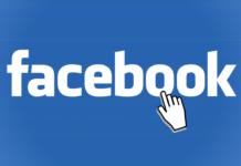 Rozruch okolo Facebooku vytvára príležitosť investovať - je vhodnou kúpou?