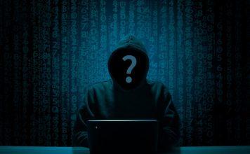 Sprievodca TOP anonymnými kryptomenami, ktoré chránia vaše súkromie