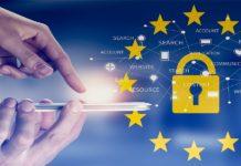GDPR - čo by ste mali vedieť o získavaní a spracúvaní osobných údajov