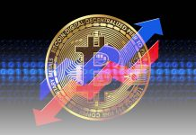 kde obchodovať kryptomeny