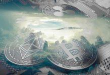 Kúpiť bitcoin alebo inú kryptomenu? Čo sa oplatí začínajúcemu investorovi viac?