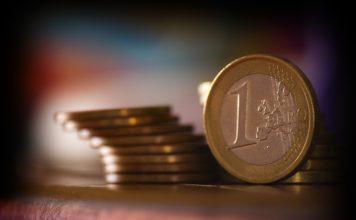 Sporenie na dôchodok prostredníctvom indexových fondov / ETF