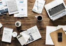 Offline alebo online marketing? Najlepšie oboje!