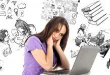 Workoholizmus alebo ako som stál na prahu vyhorenia a čo mi pomohlo