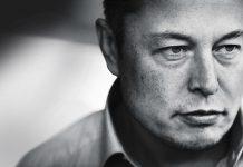 Elon Musk - Pre dosiahnutie úspechu je nevyhnutné si osvojiť tento návyk