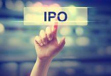 Prvá verejná ponuka akcií - IPO ako (ne)cesta k bohatstvu