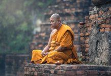 3 budhistické pravdy, ktoré uľavia na duši a urobia vás šťastnejšími