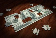 Stopka z USA Európskym investorom - ako zachrániť svoje ETF portfólio