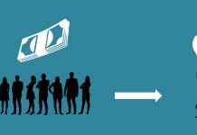 Kde ľahko získať peniaze pre rozbeh podnikania?