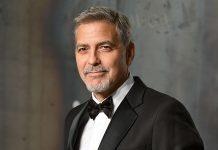George Clooney zarobil najviac spomedzi všetkých hercov + rebríček