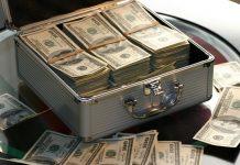 Viete ako zistiť koľko zarába Vaša investícia?