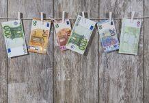 Sú korporátne dlhopisy správnou voľbu na investovanie?