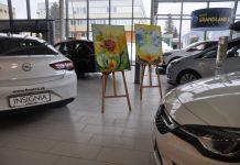 Kupujete auto? Vybrať si dobrého predajcu sa oplatí