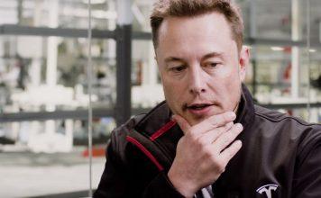 Elon Musk a jeho taktika, ako sa už nikdy nebáť zlyhania