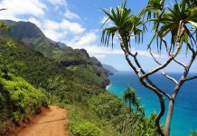 Investori z celého sveta už investujú do realít na odľahlých miestach ako je Havaj