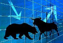 Výhody súčasného medvedieho trhu kryptomien