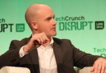 CEO Coinbase: V kryptomenovom ekosystéme bude za 5 rokov miliarda ľudí