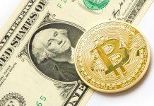 Finanční experti hlásajú prichádzajúcu krízu. Aký to môže mať dopad na Bitcoin?