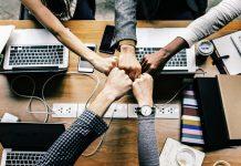 5 metód, ako môžete z vášho tímu dostať maximum