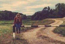 Jednoduchý psychologický trik ako sa oslobodiť od negatívnych myšlienok