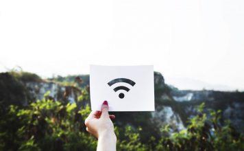 Zaujímavé fakty o internete, o ktorých ste zrejme ešte nepočuli