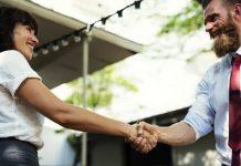 Overené triky, ktoré vám v priebehu krátkej doby pomôžu prilákať viac zákazníkov