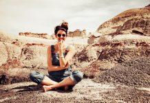 8 vecí, ktoré vám pomôžu prekonať zlý deň a akúkoľvek ťažkosť