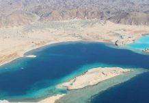 Vznikne nová ultraluxusná riviéra Arábie