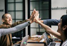 Čo vám zaručí úspech v podnikaní?