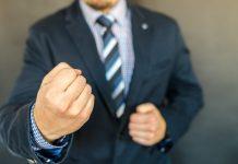 Čo by mohlo výrazne uškodiť vášmu dobre rozbehnutému biznisu?