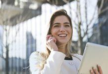 3 spôsoby ako znížiť riziko odmietnutia v obchodnej komunikácii