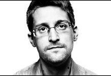 Edward Snowden: Bitcoin časom úplne zanikne, no kryptomeny prežijú