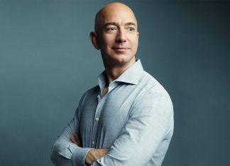 Jeff Bezos zdieľa 3 najdôležitejšie lekcie, ktoré sa naučil od založenia Amazonu