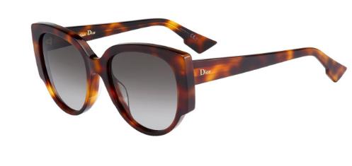 slnečné okuliare DIOR