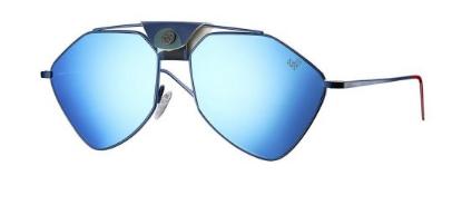 slnečné okuliare VYSEN