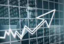 Diverzifikácia – oplatí sa investovať do rôznych typov akcií?