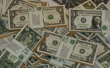 Ako si zabezpečiť predčasny finančný dôchodok, aj do 10 rokov?