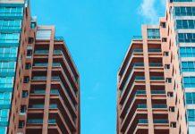 6 dôvodov, prečo sa oplatí investovať do nehnuteľností